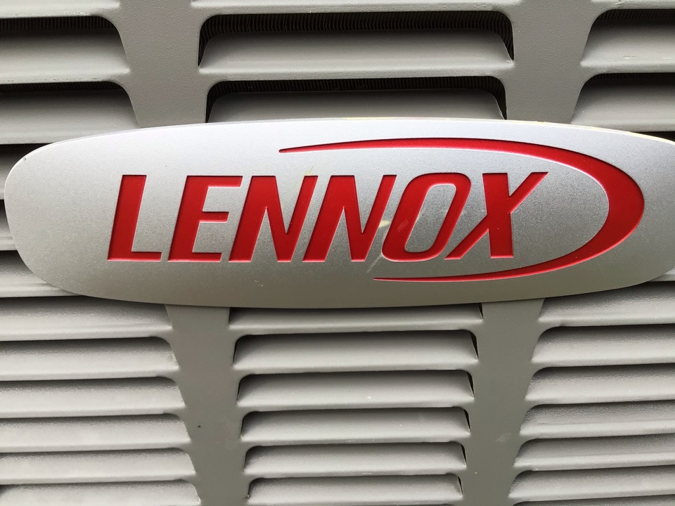 Plano, TX - Refrigerant Leak Search