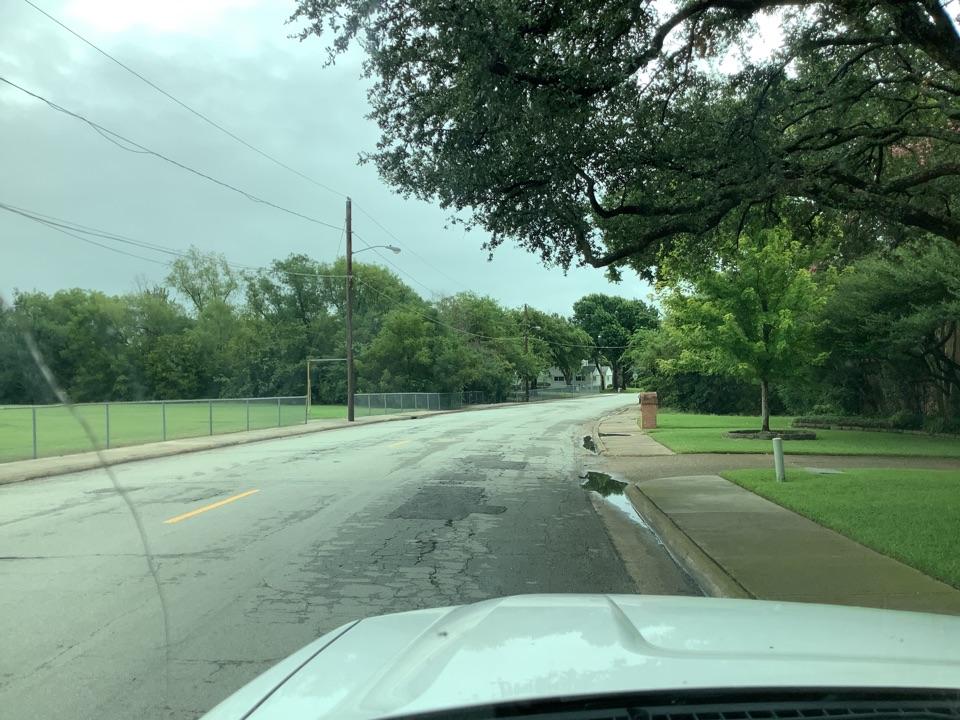 Dallas, TX - Ductwork Evaluation