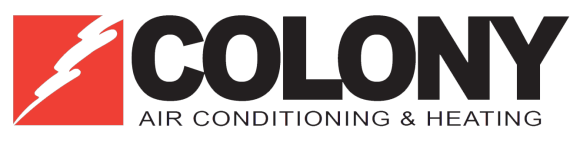 Colony Air Conditioning & Heating