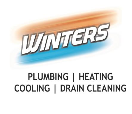 Winters Home Services