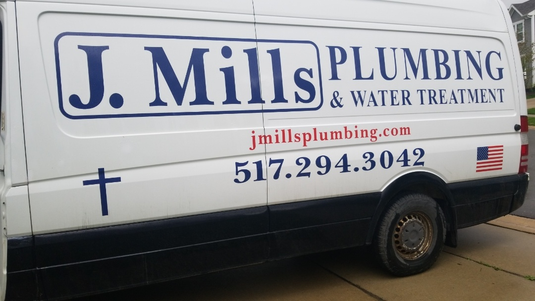 Howell, MI - Plumber near me  Best plumber near Howell, mi Add laundry  Gas line Replace galvanized water lines  Low water pressure