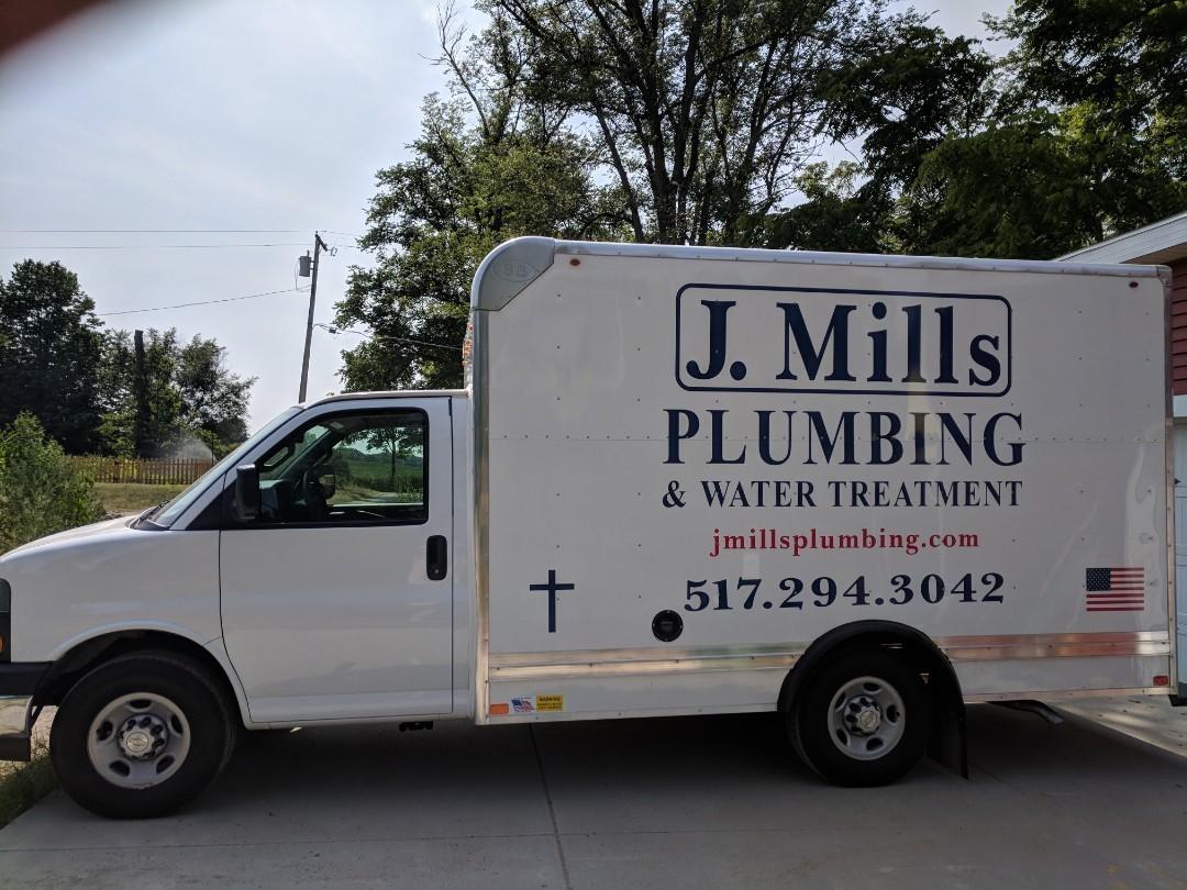 Howell, MI - Plumber needed near me  Excavate main water line Well repair