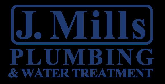 J. Mills Plumbing