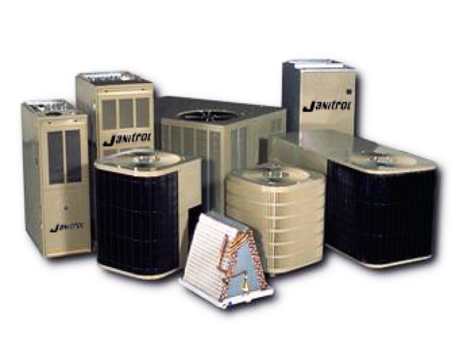 Hvac Systems: Janitrol Hvac Systems on york air conditioner wiring diagrams, armstrong air conditioner wiring diagrams, ge air conditioner wiring diagrams, evcon air conditioner wiring diagrams, goldstar air conditioner wiring diagrams, sanyo air conditioner wiring diagrams, bard air conditioner wiring diagrams, samsung air conditioner wiring diagrams, lennox air conditioner wiring diagrams, rheem air conditioner wiring diagrams, tempstar air conditioner wiring diagrams, miller air conditioner wiring diagrams, coleman air conditioner wiring diagrams, payne air conditioner wiring diagrams,