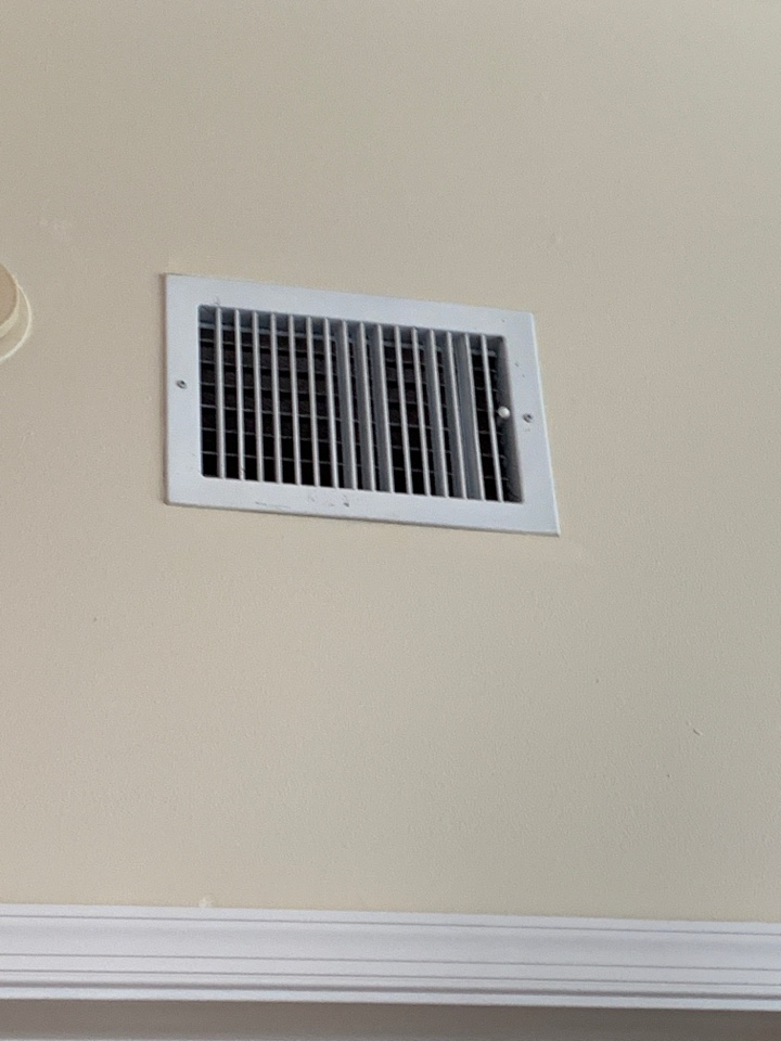Boynton Beach, FL - Duct cleaning and dryer cleaning