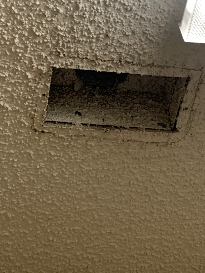 Duct cleaning and dryer vent cleaning boynton beach