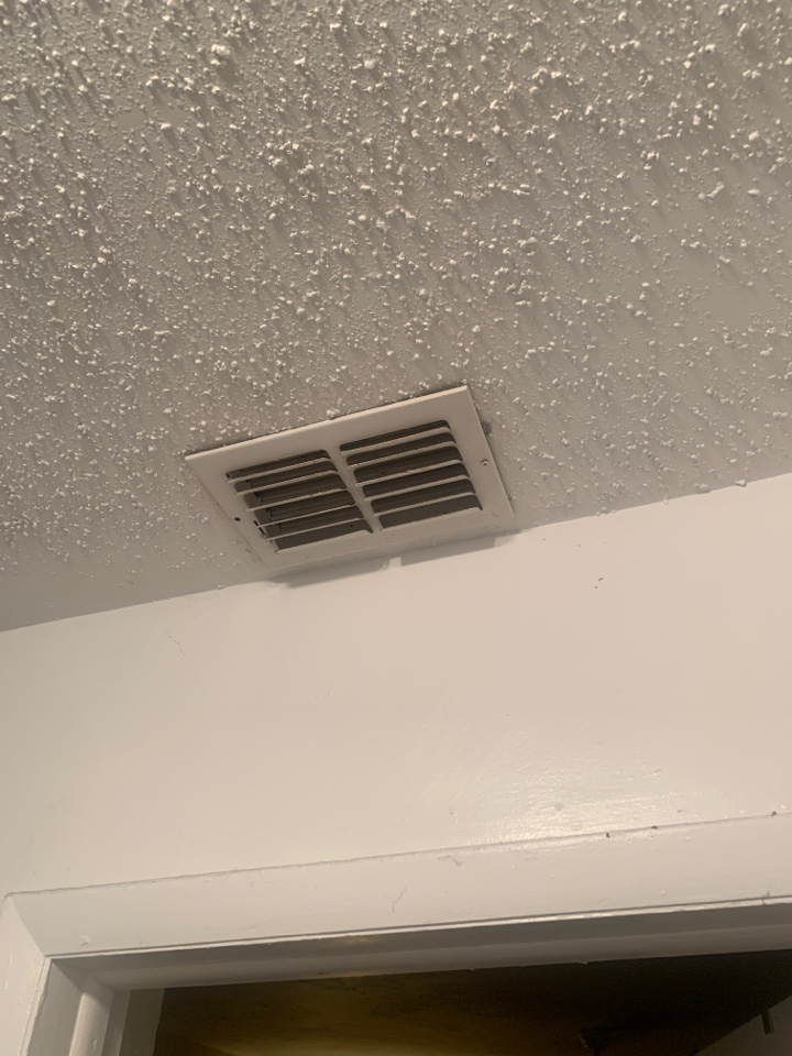 Duct cleaning boynton beach