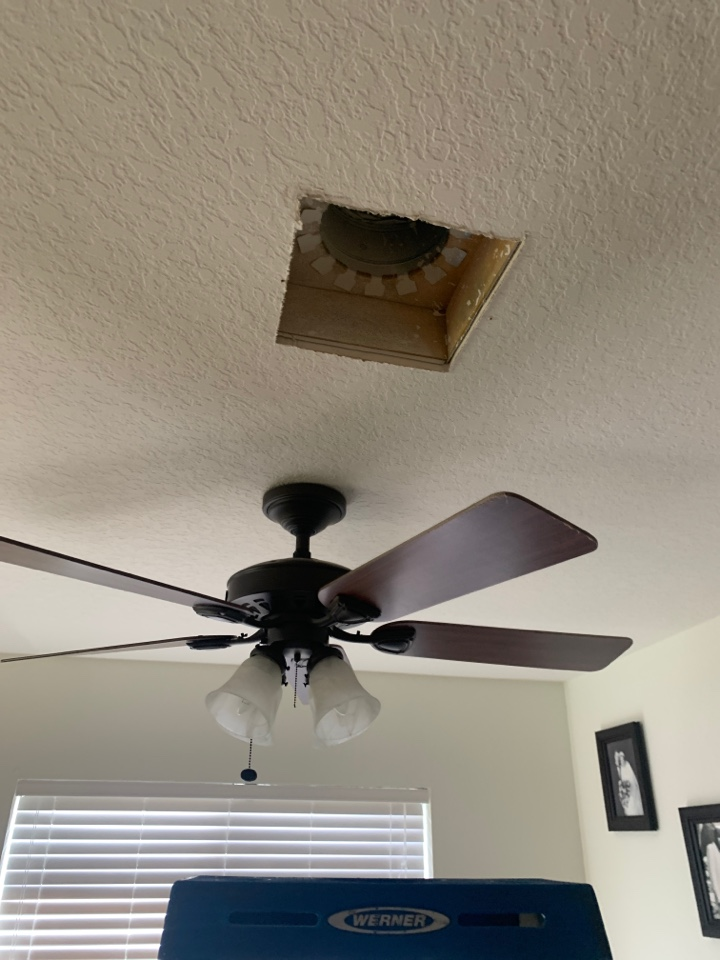 Duct and dryer vent cleaning Stuart