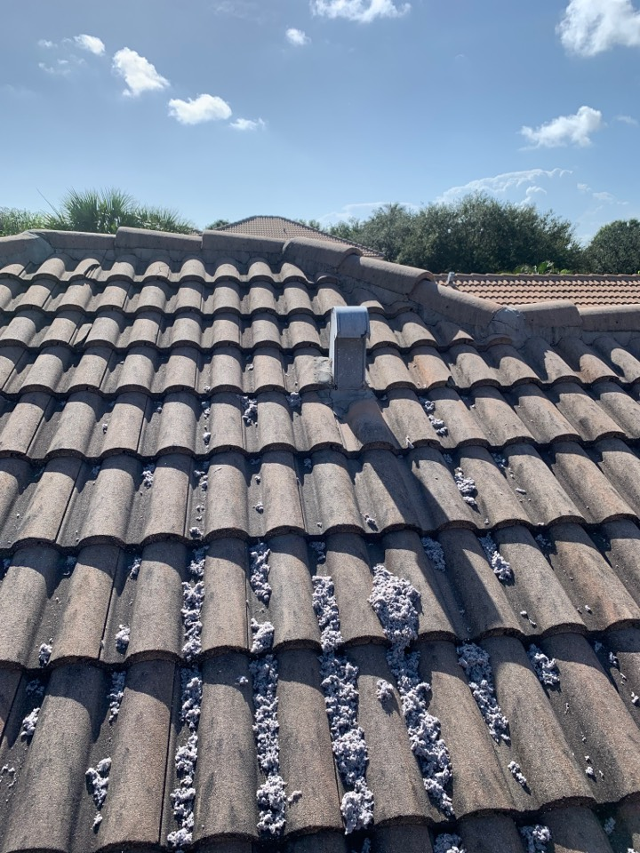 Dryer vent cleaning lake worth