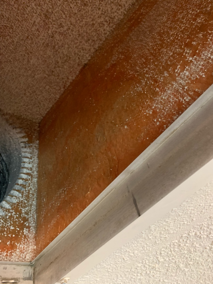 Duct vent cleaning boynton Beach