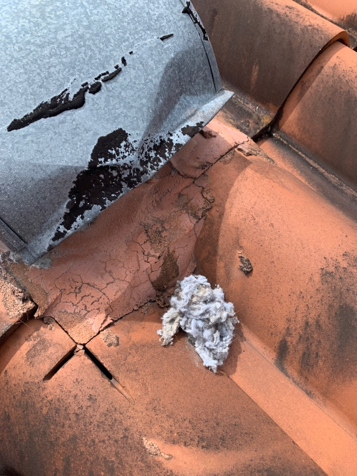 Duct and dryer vent cleaning Delray Beach