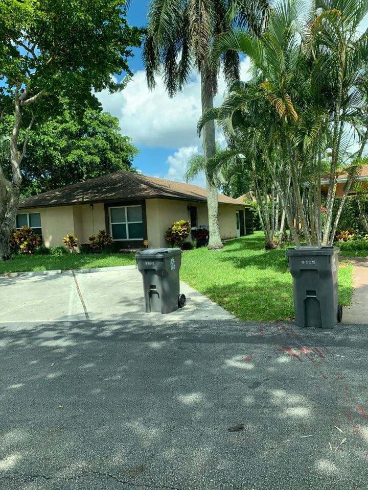 Duct cleaning west palm beach