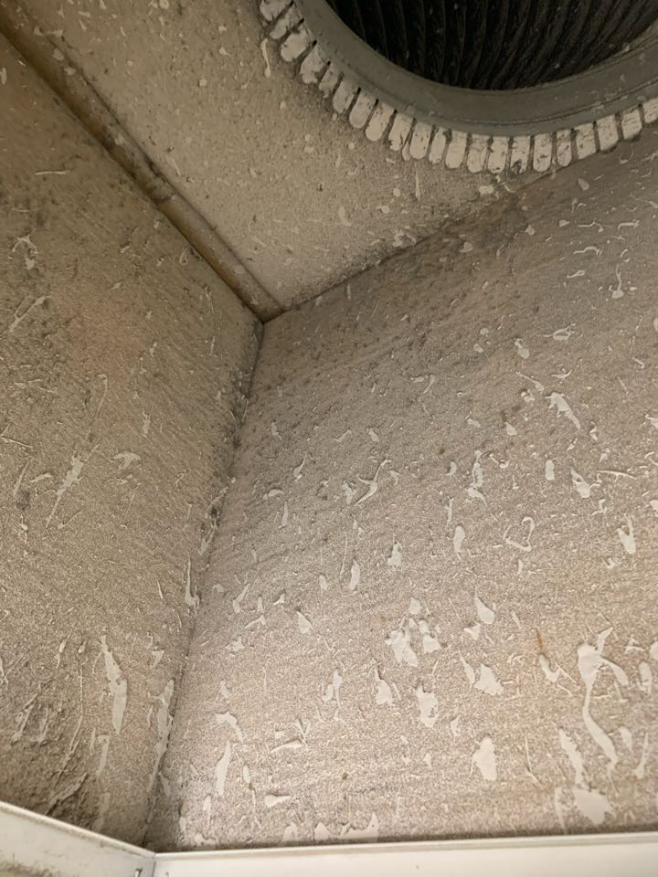 Duct cleaning lake worth
