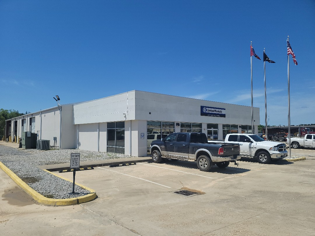 Pearl, MS - GAF Commercial Roofimg pros!  Roof coatings TPO commercial roofing Metal roofing