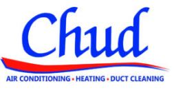 Chud Air Conditioning & Heating