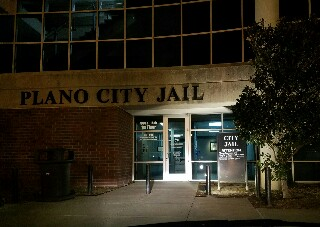 Posting more attorney bonds to get someone released from jail. This time it's warrants from the Plano Municipal Court. We'll get this guy out so he can go live it up on New Year's Eve tonight. Hopefully he'll have fun without ending up in jail again.