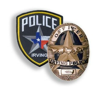 Crisp cool night and I'm out at the Irving Jail posting a couple of bonds to get my new client out of the Grand Prairie Jail. Take care of your traffic tickets. You don't want to end up in jail! And don't just pay them off. That's the WORST thing to do. That will get you convictions, surcharges and license suspensions. And you'll be paying full price for all that damage. It's simple. Hire a lawyer.