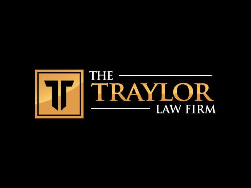 The Traylor Law Firm