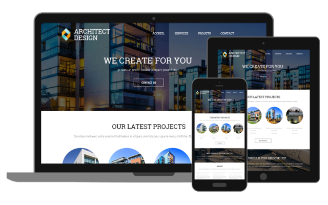Pensacola, FL - Looking for new Website Design, here at Yolee Solutions we are creating some dynamic websites for the Chiropractic niche as well as medical niches in general.  Call us today.