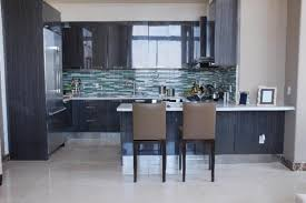 Foley, AL - Talking to a Kitchen and Bath Remodeling Center about SEO Google My Business.