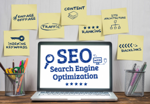 Search Engine Optimization refers to the strategy of maximizing websites and marketing strategies for the sole purpose of increasing search traffic to your local business.   Visit Us Here : https://yoleesolutions.com/