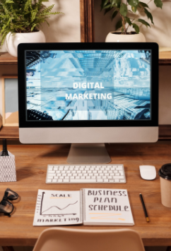 Content Marketing is great for its versatility and one of the best things you can do is constantly maintain your content by updating your old content so that you can boost your SEO.  Check This Article : https://yoleesolutions.com/blog/
