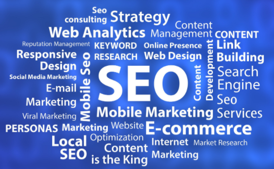 Hi, we're Yolee Solutions. We're the folk's people call on and count on when they want to get found online. We'll prove it if you keep reading.  Continue Reading Here: https://yoleesolutions.com/search-engine-optimization/