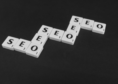 Test Your Website's SEO Score For Free!  Visit Us Here: https://yoleesolutions.com/