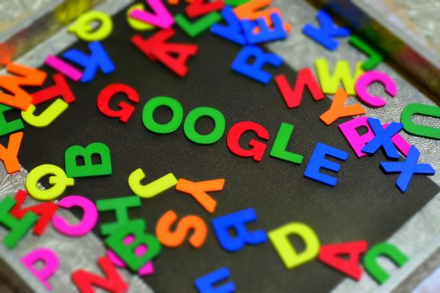 Get visible on Google and other search engines by having a quality Search engine optimization.