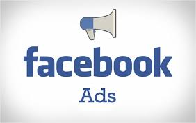Mary Esther, FL - Facebook Advertising:  Conducted consultation with client on utilizing Facebook Marketing for their business.  Showed client how we are already getting over 50 leads per month in her industry in a territory only 8 miles wide.  Great prospect, Great consultation.  Thank you for the opportunity.