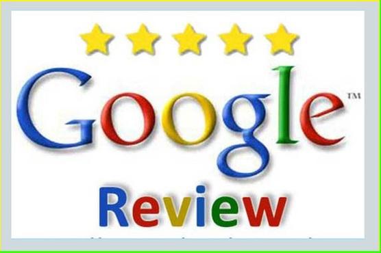Gulf Breeze, FL - Reviewed why google reviews matter