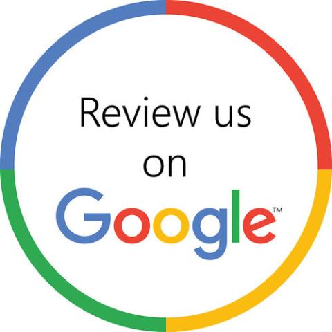 Gulf Breeze, FL - Discussed why GMB page is important. Having a Google friendly website and how important reviews are to a new business