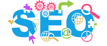 Pensacola, FL - Local SEO:  Reviewed new Reputation Marketing system customer is utilizing in order to increase their Organic and Maps Rankings simultaneously.  Customer has multiple locations we are able to optimize.