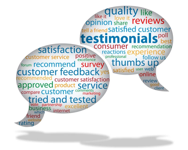 Pensacola, FL - Reputation Marketing:  Reviews are an absolute necessity for clients whether you are a Local Business or not.  Consulted client on value of Reputation Marketing and Google Posting for their Waxing Studio.  Great Consult