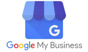 Gulf Breeze, FL - Google My Business:  Conducted Consultation on benefits of Posting on Google for increased Maps Exposure.  For more information go to http://yoleesolutions.com