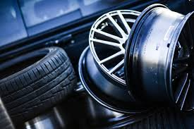 Gulf Breeze, FL - Digital marketing talk w a tire company today. It is very important to be getting reviews from your customers. Are you getting enough reviews for how many customers you have seen? Need our help? e-mail me at alexis@yoleesolutions.com