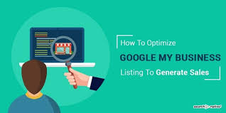 Oldsmar, FL - Converising with Prospect about Google My Business, Reputation Marketing, and Reviews for their Law Practice.