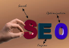Navarre, FL - Search Engine Optimization is so important for every business to have in their website. You want to make sure your customers can easily find you no matter how they choose to search. Is your companies website search engine optimized? Call us today at Yolee Solutions and let us tell you.