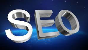 Navarre, FL - Search Engine Optimization is so important! Can you be found on the web? Can you be found on page 1 where most people only look? See how we can help you get Search Engine Optimized. Call us Today!
