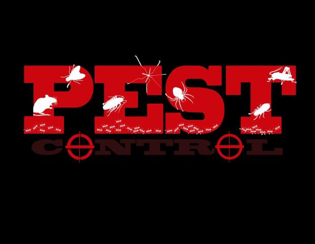 Madison, AL - Quarterly Pest Control Madison Alabama