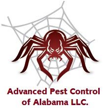 Foley, AL - Monthly residential pest control service. Owners moved and just needed to get preventative on the new house. No initial problems at this time.