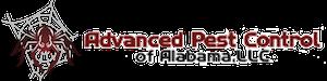 Advanced Pest Control of Alabama LLC.