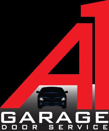 Recent Review for A1 Garage (OK) - OKC, TUL, WIC