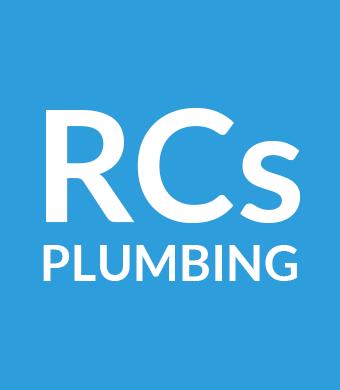RC's Plumbing Company