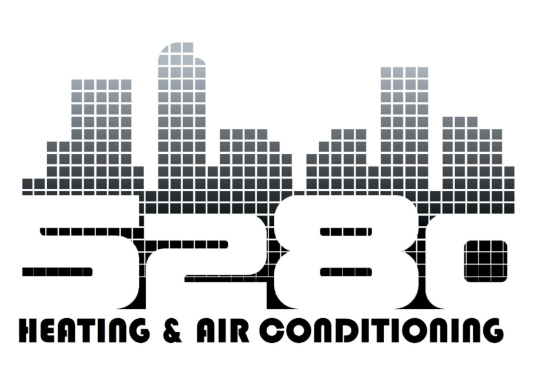 5280 Heating and Air Conditioning