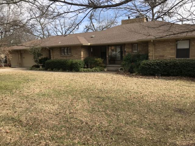Tulsa, OK - Roofing- roof replacement