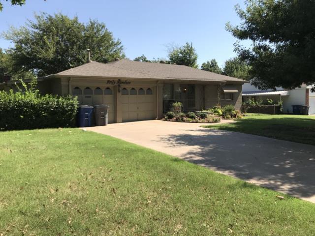 Tulsa, OK - GAF roofing system