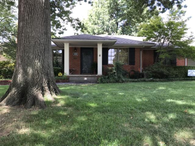 Tulsa, OK - Insurance repairs/replacement