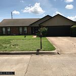 Broken Arrow, OK - Exterior, roofing, gutters, siding, windows