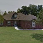 Broken Arrow, OK - Roofing, gutters, shed,debris removal